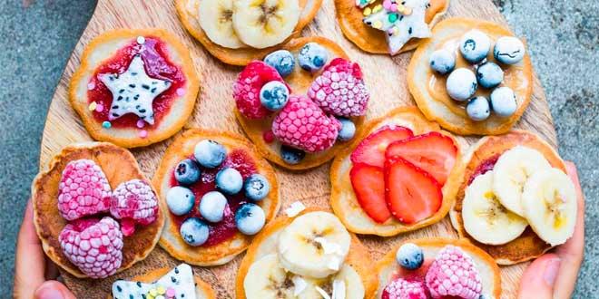 lanche-dieta-fitness