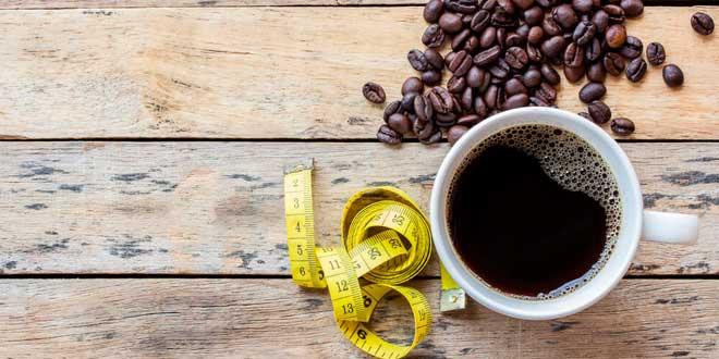 cafeinaPT