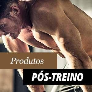 Pós-treino Andina Benefícios e Propriedades